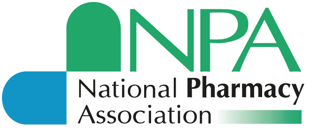 National Pharmacy Association PGD Training